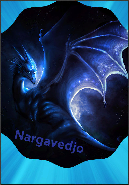 Anniv Narga Nargad10