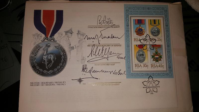 Rhodesia Items 20170913