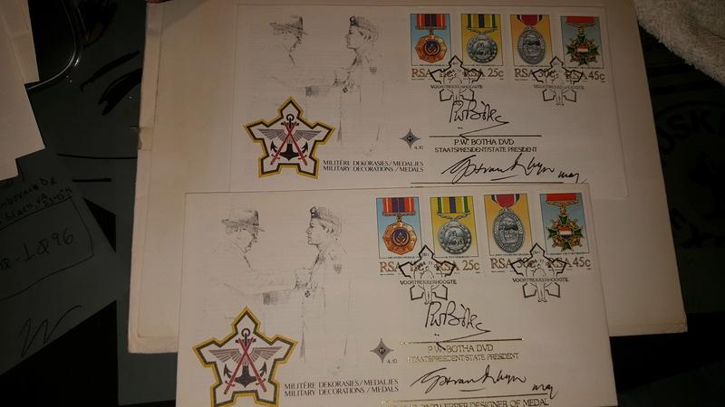 Rhodesia Items 20170914