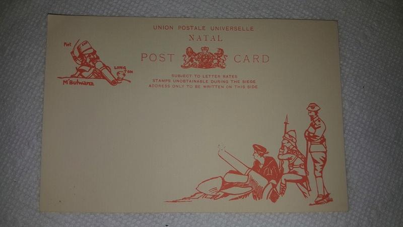 Rhodesia Items Slide311