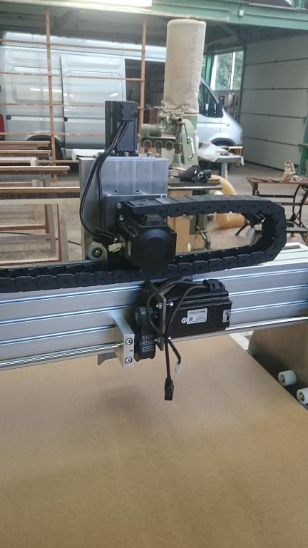 Notre CNC bois Dsc_0012