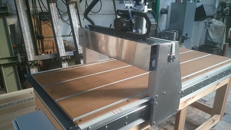 Notre CNC bois Dsc_0014