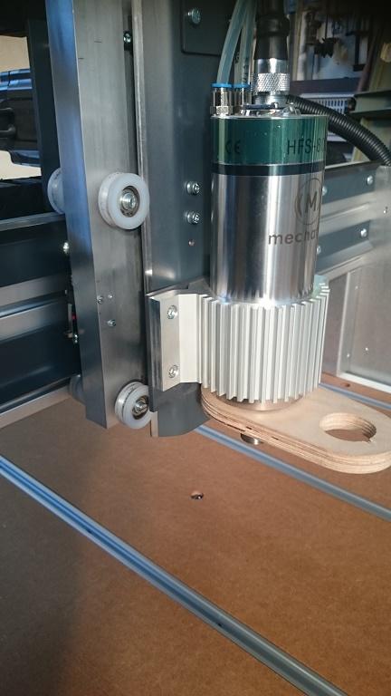 Notre CNC bois Dsc_0015