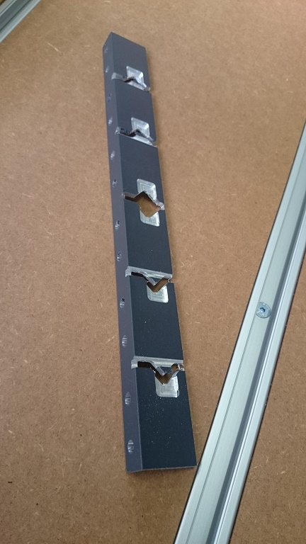Notre CNC bois Dsc_0016