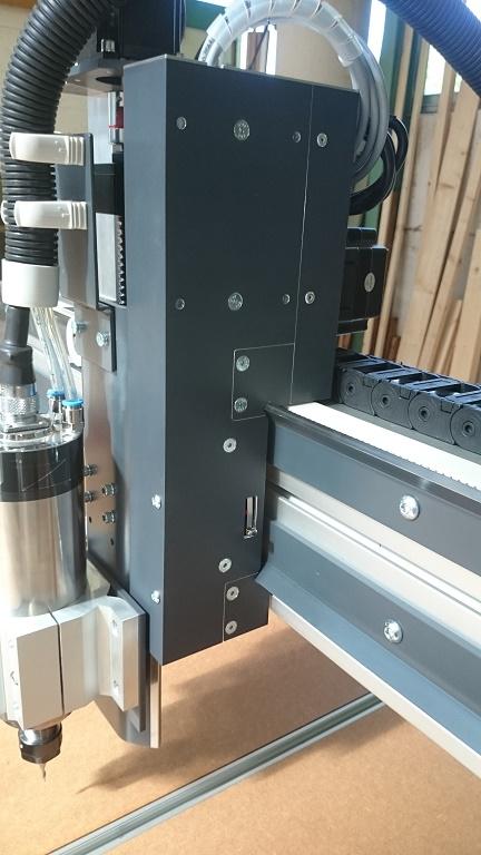 Notre CNC bois Dsc_0019