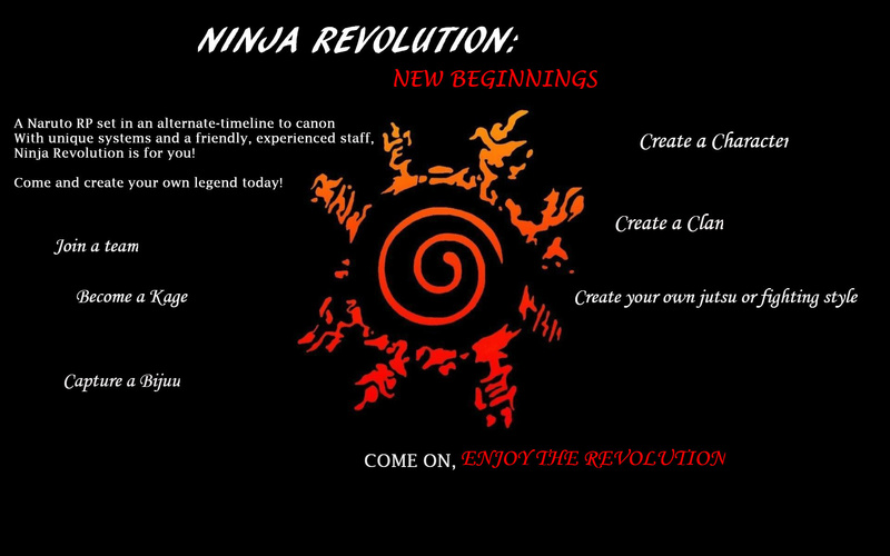 Ninja Revolution: New Beginnings  Nr_ad10