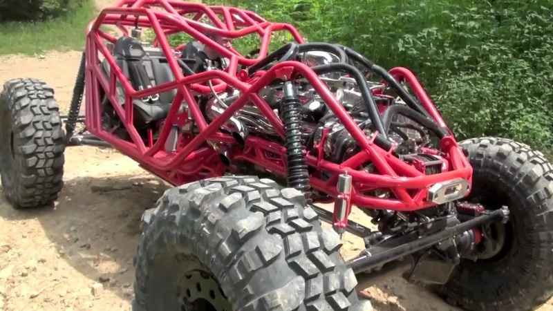 Roll cage made in belgium :p Img-bu10