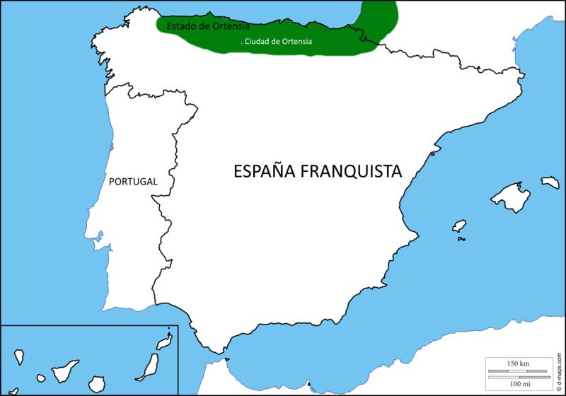 Mapa Ortensia Mapa_o11
