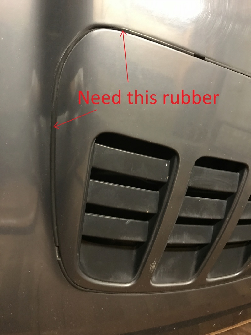 rubbers etc Img_3410