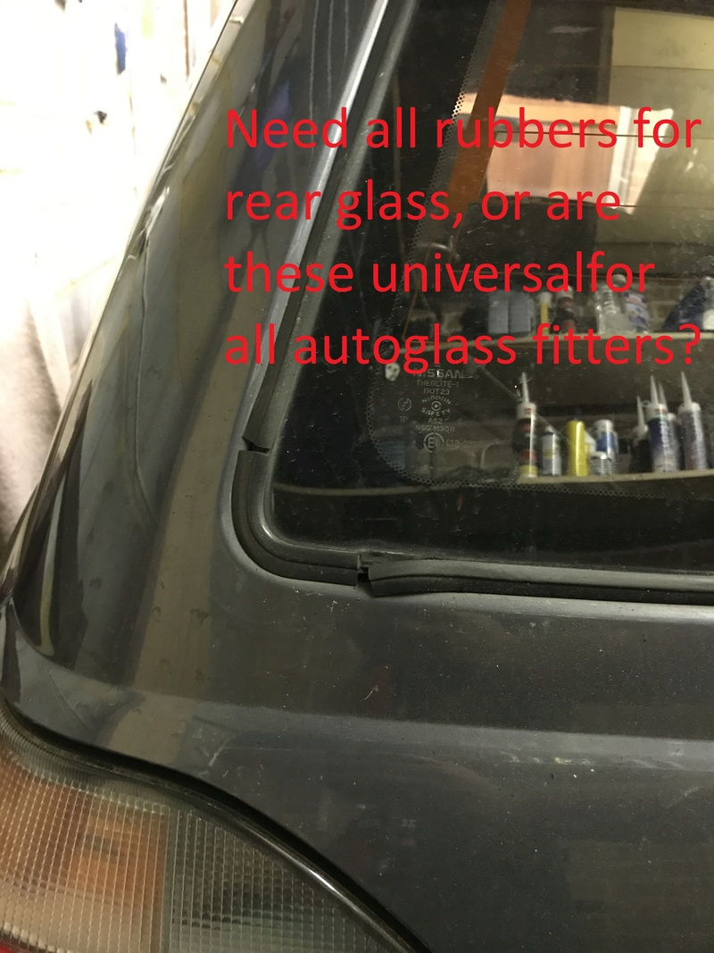 rubbers etc Img_3414