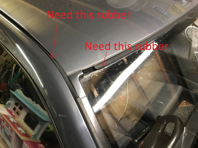 rubbers etc Img_3415
