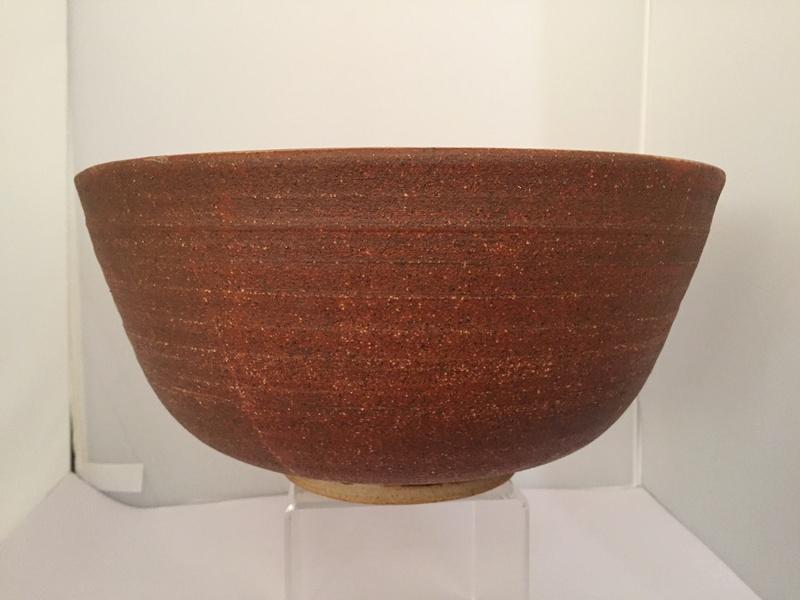 Large bowl marked JAY? Img_2525