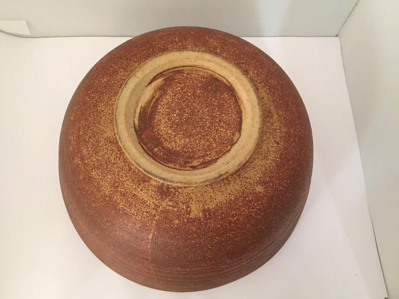 Large bowl marked JAY? Img_2527