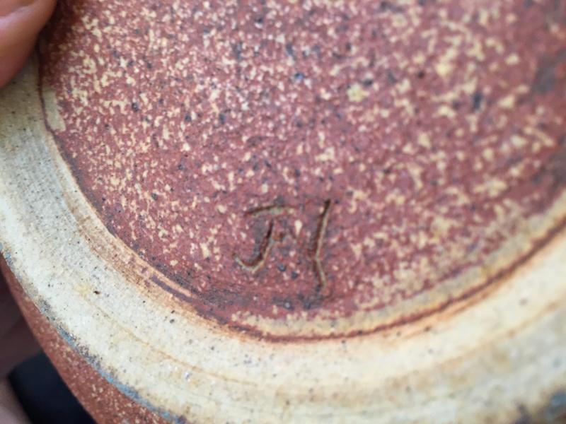 Large bowl marked JAY? Img_2528
