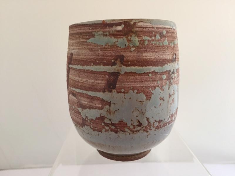 Small vase - William Ruscoe?? Img_2536