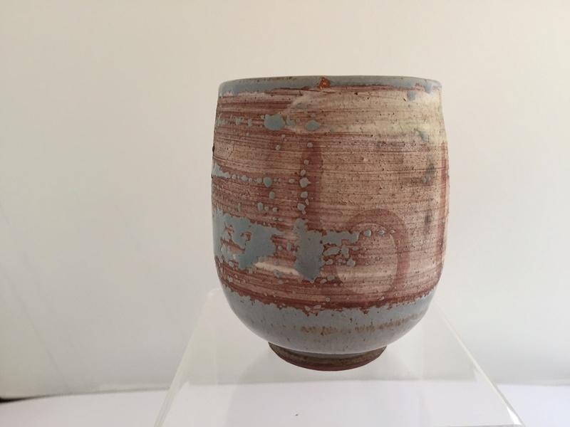Small vase - William Ruscoe?? Img_2537