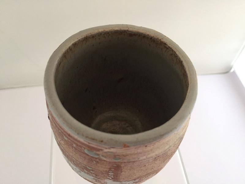 Small vase - William Ruscoe?? Img_2538