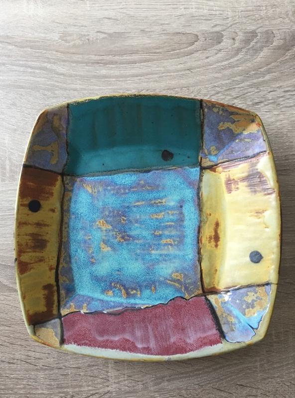 Dartington Pottery - Page 7 Img_2621