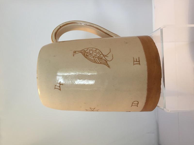 Beer mug 1945 Img_3113