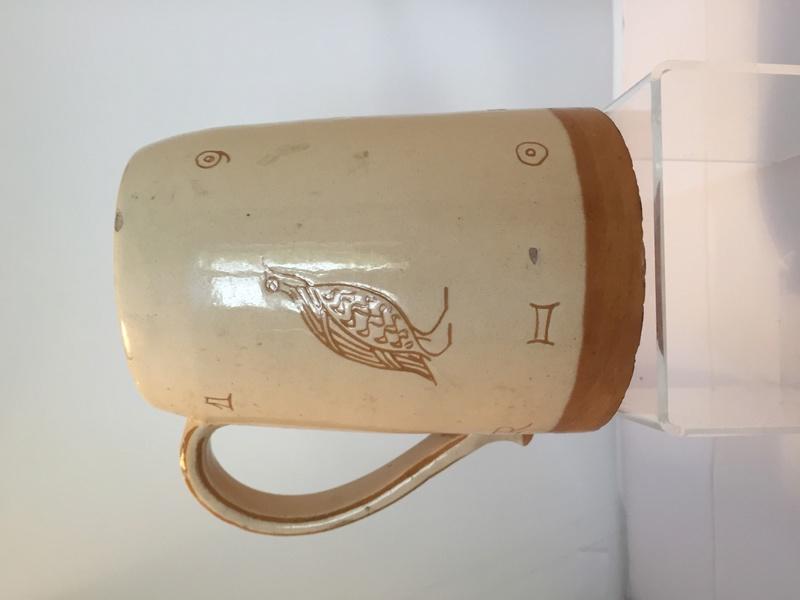 Beer mug 1945 Img_3114