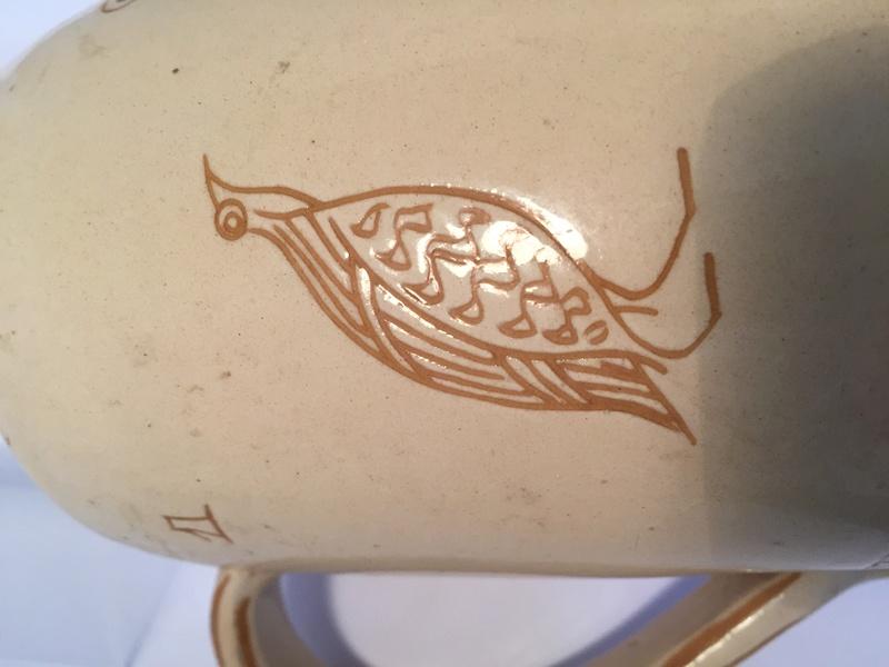 Beer mug 1945 Img_3118