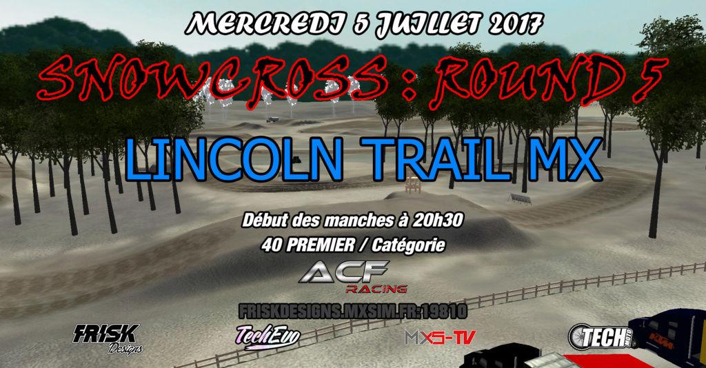 ROUND 5 : LincolnTrailMX Round_11