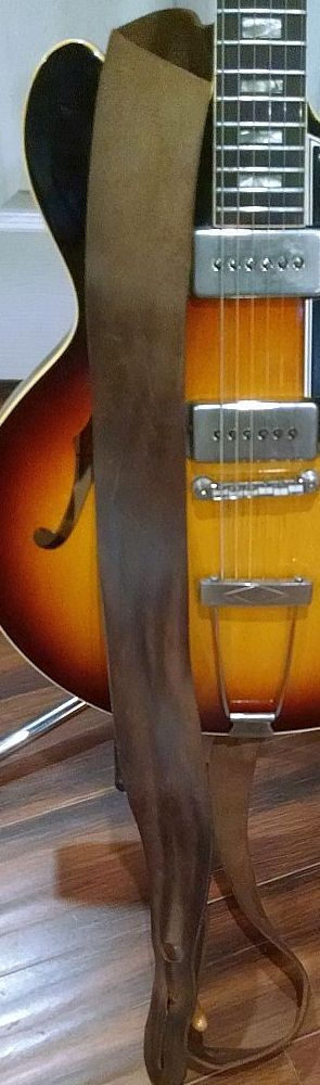 Straps on the forums! Gibson20
