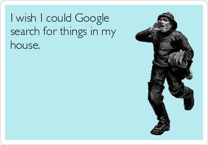 I am a F*****G Idiot! Google10