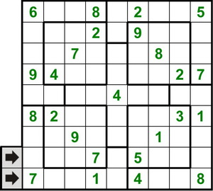 Only Sudoku - Page 4 Os10_n10
