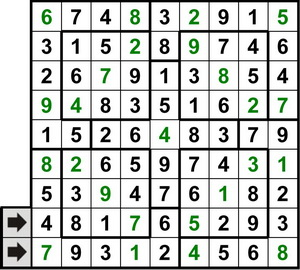 Only Sudoku - Page 4 Os10_n11