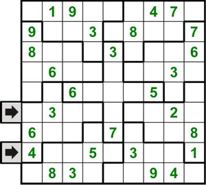 Only Sudoku - Page 4 Os11_n10