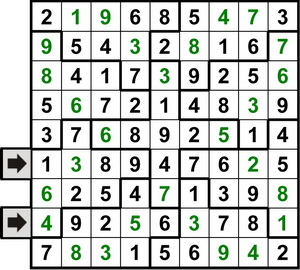 Only Sudoku - Page 4 Os11_n11