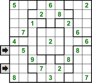 Only Sudoku - Page 4 Os12_n10