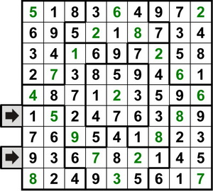 Only Sudoku - Page 4 Os12_n11