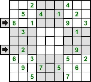 Only Sudoku - Page 4 Os13_u10