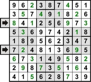 Only Sudoku - Page 4 Os13_u11