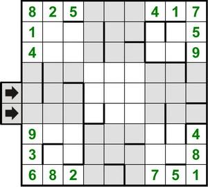 Only Sudoku - Page 4 Os14_u10