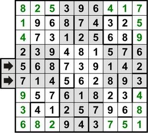 Only Sudoku - Page 4 Os14_u11