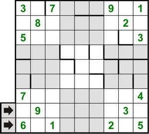 Only Sudoku - Page 5 Os15_u10