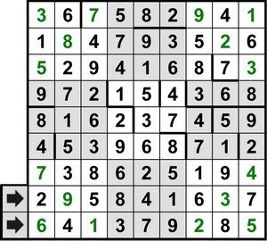 Only Sudoku - Page 5 Os15_u11