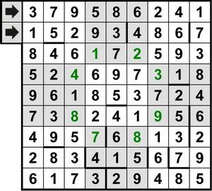 Only Sudoku - Page 5 Os16_u11