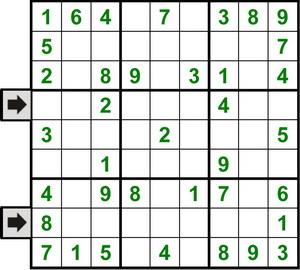Only Sudoku - Page 2 Os1_kl10