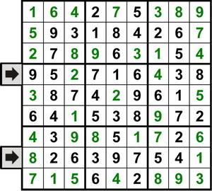 Only Sudoku - Page 2 Os1_kl11
