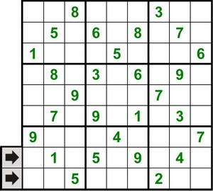 Only Sudoku - Page 2 Os2_kl10
