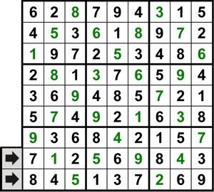 Only Sudoku - Page 2 Os2_kl11