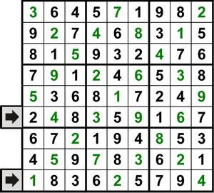Only Sudoku - Page 2 Os3_kl11