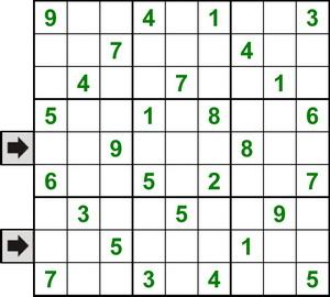 Only Sudoku - Page 2 Os4_kl10