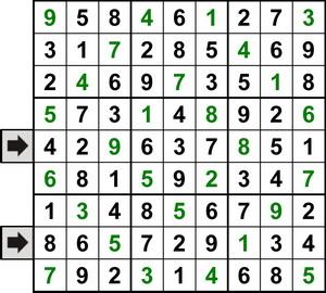 Only Sudoku - Page 2 Os4_kl11