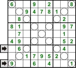 Only Sudoku - Page 3 Os5_di10