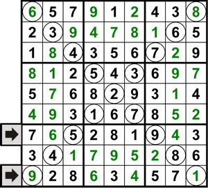 Only Sudoku - Page 3 Os5_di11